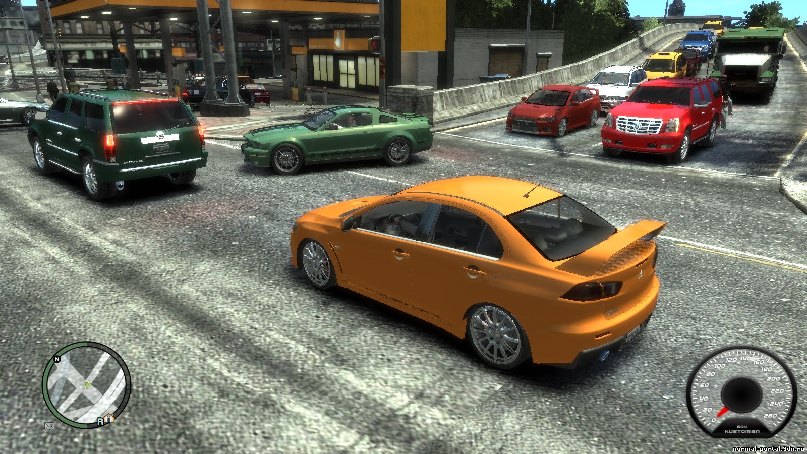 Gta 4 car list with pictures UEFA Champions League - Photos - Arsenal m